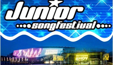 The Netherlands: Junior Songfestival 2020 final to be held in Rotterdam Ahoy; Competing bands' names unveiled
