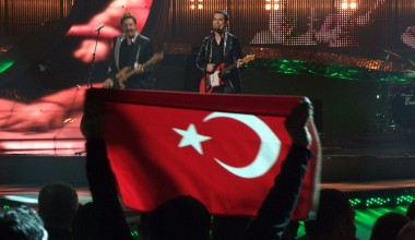 Turkey: The EBU releases statement on the discussions with TRT regarding their potential return to the Eurovision Song Contest