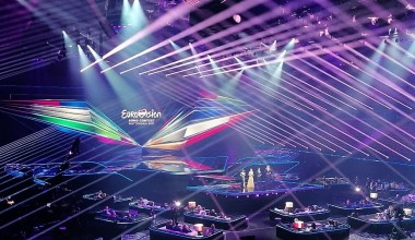 Eurovision 2021: A total of 183 million viewers watched this year's contest