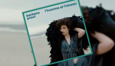 France: Barbara Pravi releases her new song 'l'homme et l'oiseau'