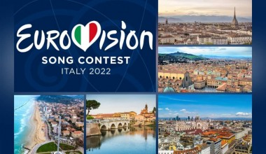 Eurovision 2022: Five cities continue in the ESC 2022 host city race