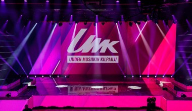 Finland: YLE to determine its Eurovision 2021 act and entry through UMK 2021