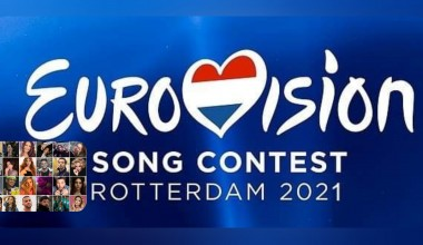 Eurovision 2021: ESC 2020 acts or new selected acts? The map of confirmed countries and acts (continuous update)