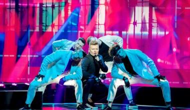 Poland: TVP Director sheds some light on Eurovision 2022 plans