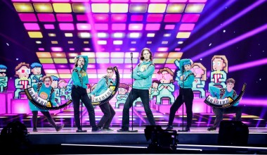 Iceland: RUV confirms Eurovision 2022 participation and opens submission window