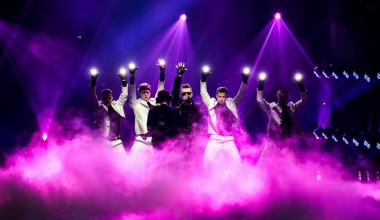 Poland: TVP confirms Eurovision 2022 participation