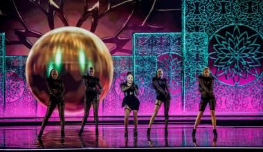 Azerbaijan: Ictimai TV confirms Eurovision 2022 participation