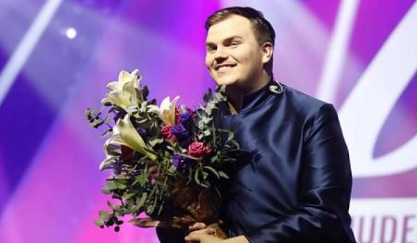 Finland: Aksel Kankaanranta will not return to UMK for Eurovision 2021