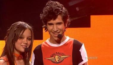 Greece: ERT will not return to Junior Eurovision in 2021