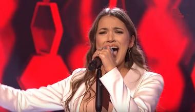 Poland: It's  Alicja Szemplińska to Eurovision 2020