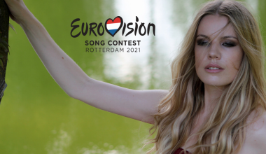 Slovenia: RTVSLO opens submission window for the Eurovision 2021 song selection