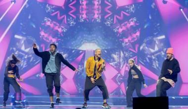 Czech Republic: CT confirms Eurovision 2022 participation