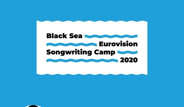 Bulgaria: Black Sea Eurovision Songwriting Camp kicks off