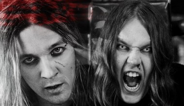 Finland: Blind Channel drop their new track