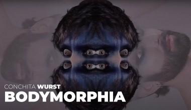 "Austria: Conchita Wurst releases new single ""Bodymorphia"""