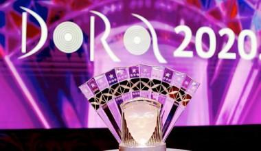 Croatia: Tonight the national final show of Dora 2020