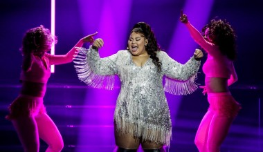Malta: PBS to switch to a national final for Eurovision 2022