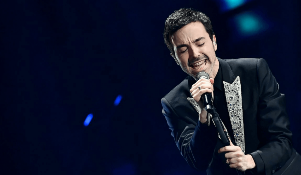 Italy: Sanremo 2021 winner will have the right to compete in Rotterdam