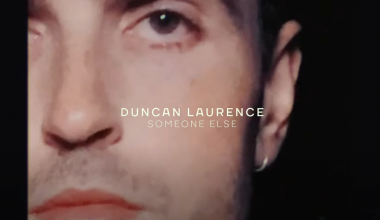 The Netherlands: Duncan Laurence drops his new track 'Someone Else'
