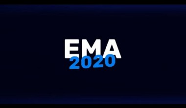 Slovenia: Tonight the EMA 2020 national final to take place