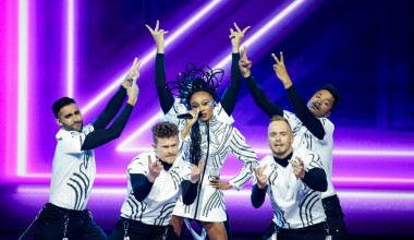Israel: The 'X-factor Israel' show to kick off in October