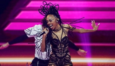 Israel: Eurovision 2022 song to be determined in the final show of X-Factor Israel
