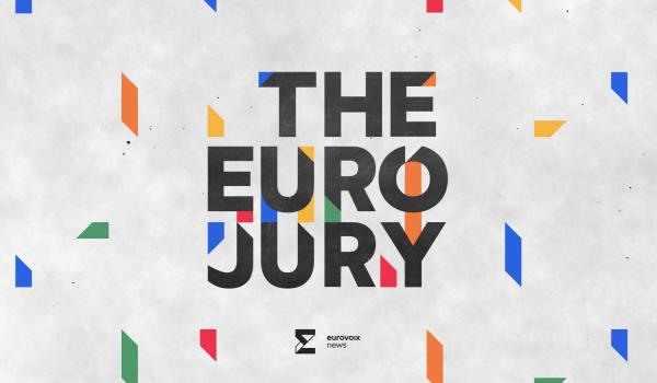 The Euro Jury 2021: Here are the results from Romania, Denmark, Serbia, Australia and Bosnia & Herzegovina