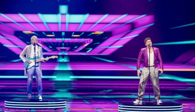 Denmark: DR confirms Eurovision 2022 participation