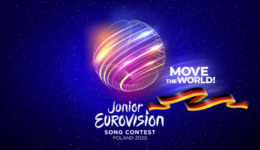 Germany confirms debut participation in Junior Eurovision 2020