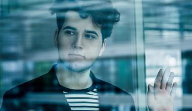 Switzerland: Gjon's Tears will be back at Eurovision 2021