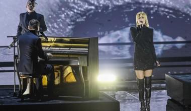 Belgium: RTBF confirms Eurovision 2022 participation