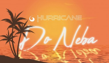 Serbia: Hurricane drop their new track