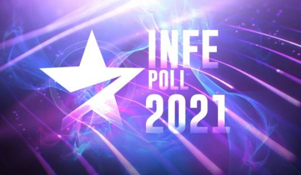 INFE Poll 2021: Time for the results from Ukraine