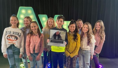 The Netherlands: The four Junior Songfestival 2021 competing acts unveiled