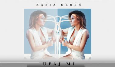 """Poland: Listen to Kasia Dereń's """"Szansa na sukces 2020"""" entry """"Ufaj Mi"""""""
