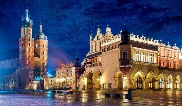 Junior Eurovision 2020: How the contest passed from Krakow to Warsaw