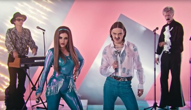 """Russia: Little Big's ESC 2020 entry """"Uno"""" passes 100 Million views on Youtube"""