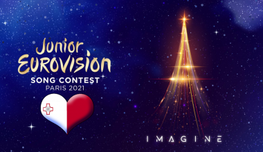 Malta: TVM unveils the 12 contestants of the Junior Eurovision 2021 national final