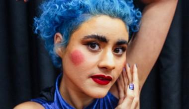 Australia: SBS confirms Montaigne as Eurovision 2021 representative