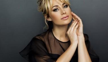 Moldova: Natalia Gordienko confirmed as the Eurovision 2021 hopeful