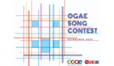 OGAE:  Here are the 28 entries of the OGAE Song Contest 2020