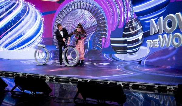 Junior Eurovision 2020: Poland running position determined along with the opening and closing acts