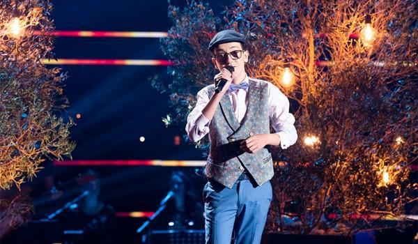 Portugal: RTP returns to Junior Eurovision with Simão Oliveira for 2021