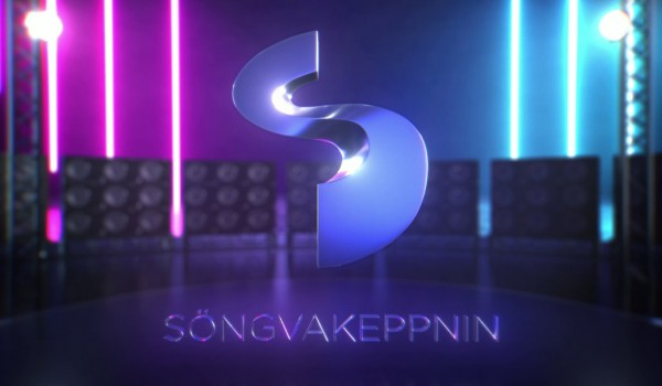 Iceland: 160 entries submitted for Söngvakeppnin 2022; National final set for  March 5