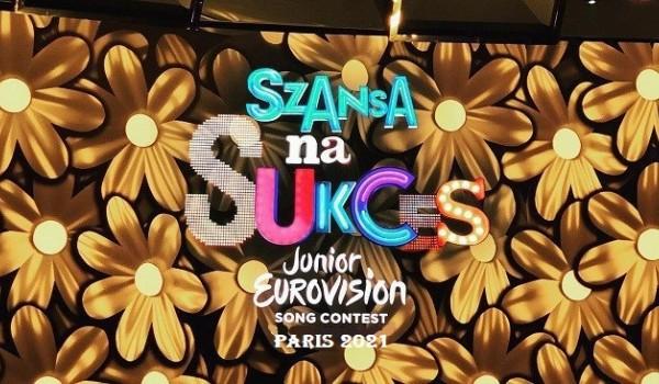 Poland: Four more 'Szansa na Sukces: Eurowizja Junior 2021'  jurors unveiled