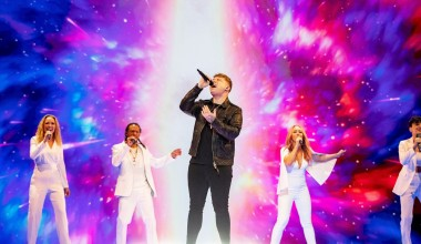 United Kingdom: Eurovision 2020 entry to be unveiled on February 27