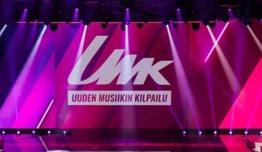 Finland: YLE opens submission window for UMK 2022