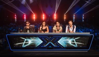 Malta: X-Factor Malta to run for a third consecutive season