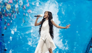 Junior Eurovision 2020: Spain confirms participation in this year's edition