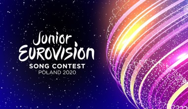 Junior Eurovision 2020: Same voting system with slight changes